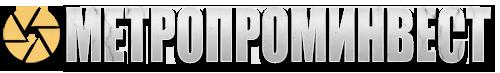 Металл Logo